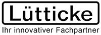 Franz Lütticke GmbH