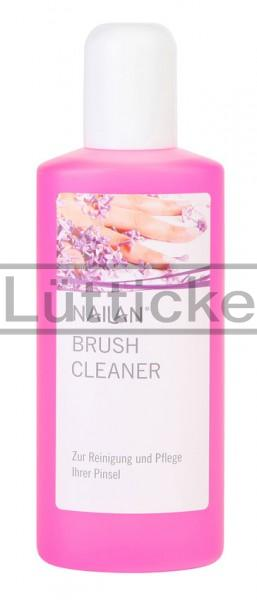 Nailan Brush Cleaner 200ml